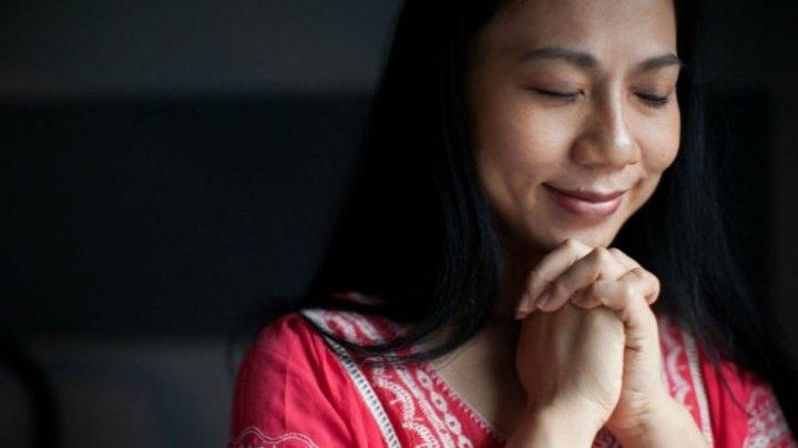Rugăciunea de vineri care te scapă de necazuri
