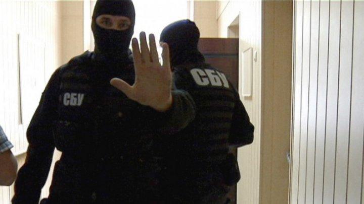SBU a percheziţionat birourile RT TV şi Ria Novosti, un jurnalist arestat. REACŢIA Moscovei