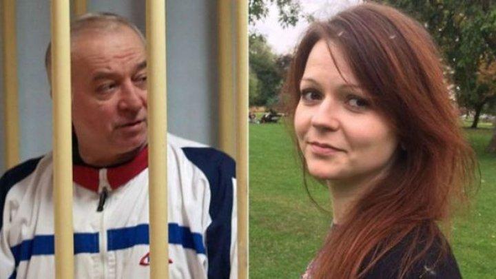 Rusia afirmă că otrăvirea fostului spion rus Serghei Skripal va afecta cooperarea în domeniul securităţii cu Marea Britanie