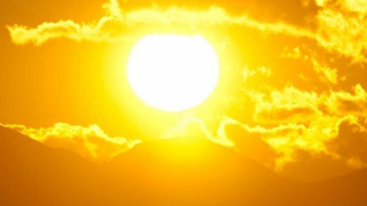 Sigur nu știai asta! Ce beneficii aduce soarele pentru sănătatea ta
