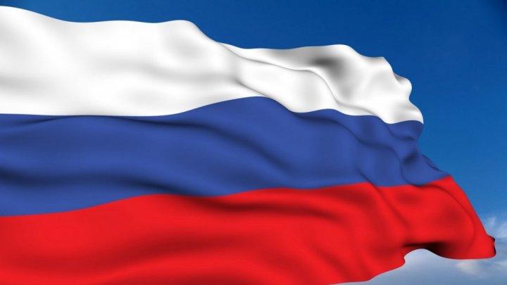Rusia îl expulzează pe adjunctul atașatului militar al ambasadei României la Moscova