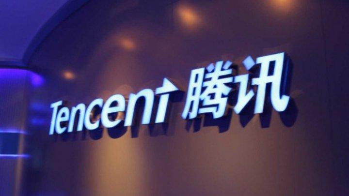 Un gigant din China de care puţină lume a auzit a devansat Facebook în top