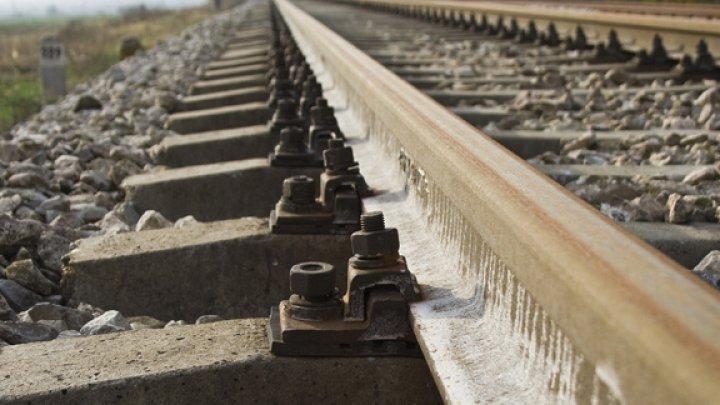 Accident feroviar în Cehia: 14 persoane au fost rănite după ce două trenuri s-au lovit violent