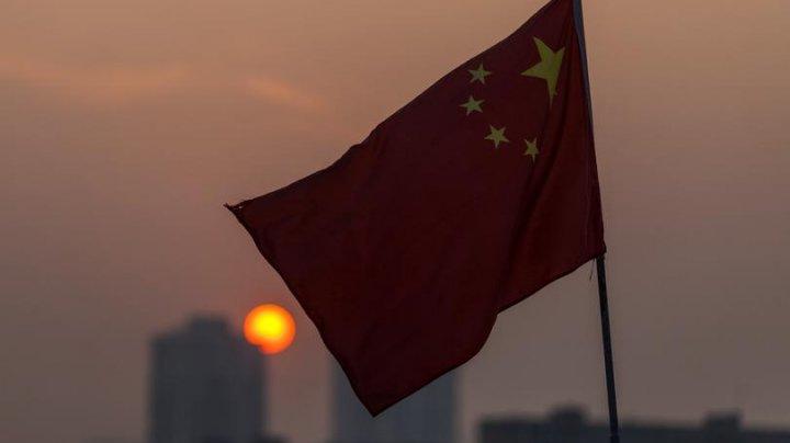 Autorităţile din Tianjin creează un fond de 16 miliarde de dolari pentru investiții în inteligență artificială