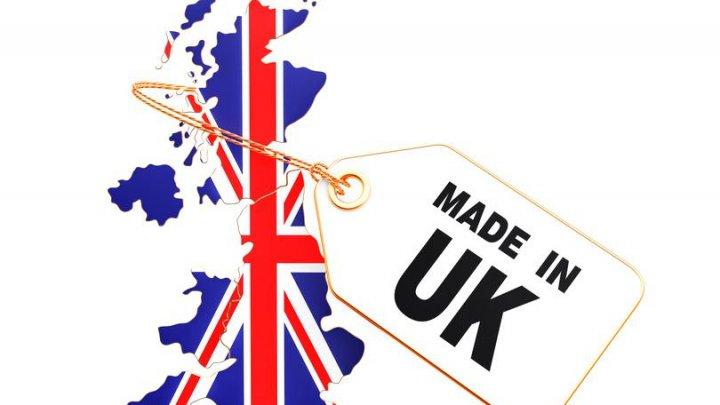 """Semnul """"Made in"""", introdus de britanici ca să scoată de pe piață produsele germane. Află şi alte lucruri interesante pe care nu le știai"""