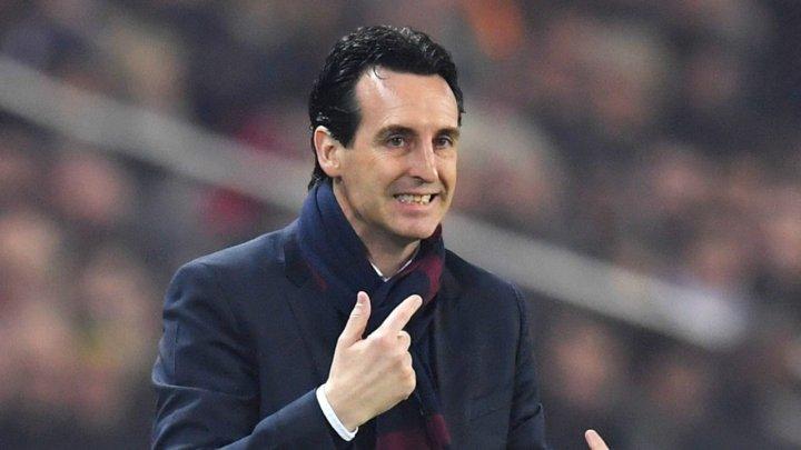 Un alt capitol din istoria tunarilor. Unai Emery este noul antrenor al Arsenal