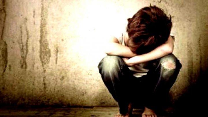 Caz cutremurător! Un copil de doi ani a fost violat de o rudă