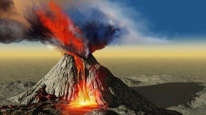 A erupt vulcanul Gunung Merapi, unul dintre cei mai periculoși din lume. Sute de persoane, evacuate din zonă