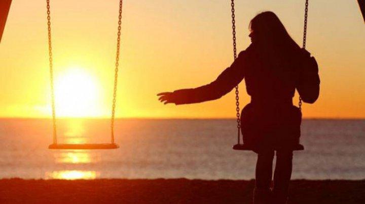 Horoscop: Zodiile care vor rămâne singure pentru totdeauna