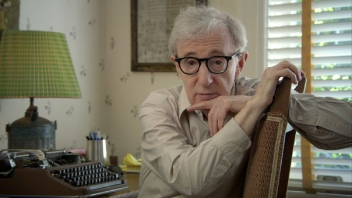 Regizorul Woody Allen şi Cecilia Bartoli, printre numele pe care mizează La Scala din Milano în 2019
