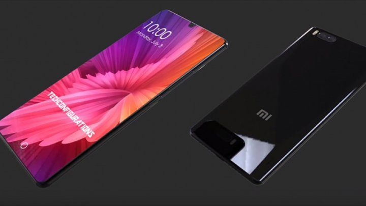 Mi 8, smartphone-ul aniversar pregătit pe Xiaomi, este aproape de debutul oficial