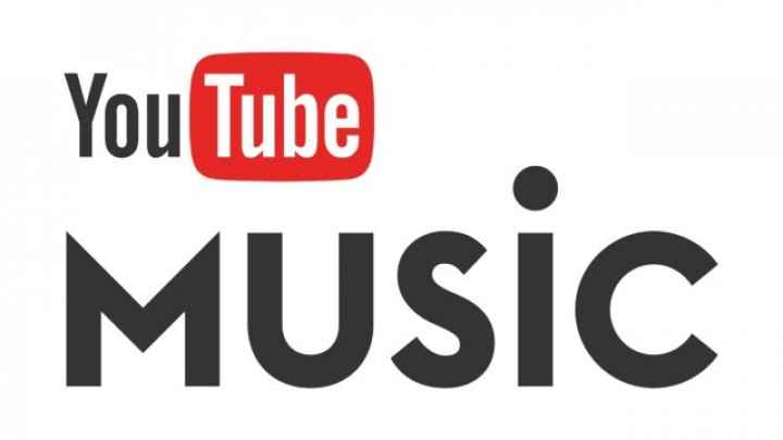 Google anunţă YouTube Music şi YouTube Premium