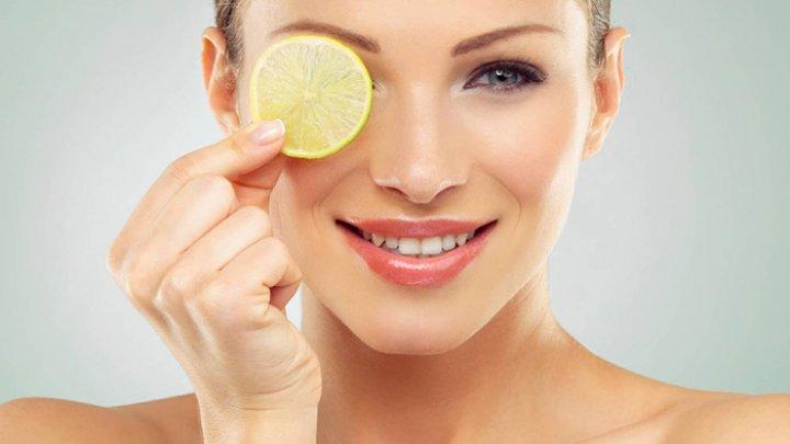 Ingredientul care te ajută să-ţi restabileşti aspectul tânăr și sănătos al pielii