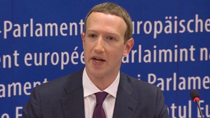 Decizia lui Zuckerberg, care va ruina Facebook. Ce a refuzat să facă fondatorul rețelii
