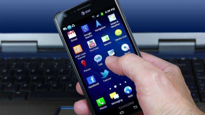 Samsung poate neglija actualizările software pentru smartphone-urile sale
