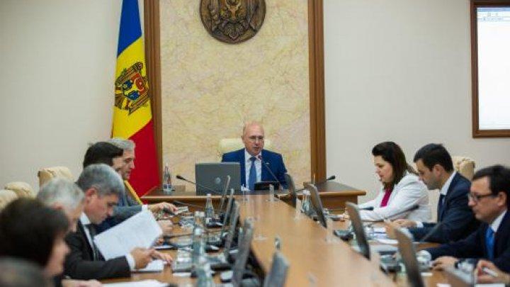 Cea de-a treia Conferință Globală privind Turismul Vinicol a UNWTO va avea loc la Chișinău