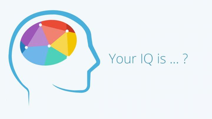 Studiu: Oamenii sunt tot mai puţin inteligenţi