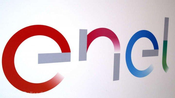 Enel SpA devine cel mai mare distribuitor de electricitate din Brazilia, după o investiţie de 1,48 miliarde dolari