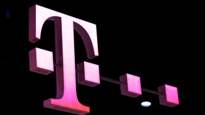 T-Systems, divizia de servicii IT a grupului german Deutsche Telekom, va concedia 10.000 de angajaţi. Care este motivul