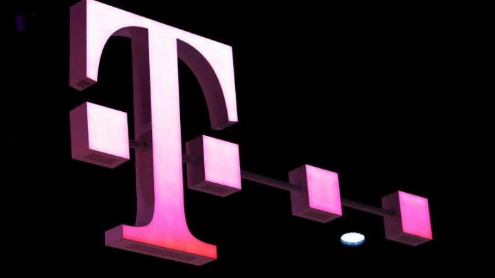 Uniunea Europeană va ancheta tranzacţia dintre Deutsche Telekom şi Tele2