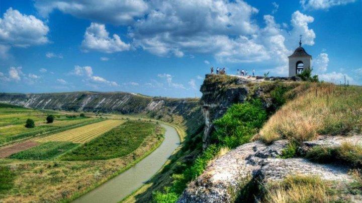 Moldova și România își consolidează relațiile de cooperare în domeniul turismului