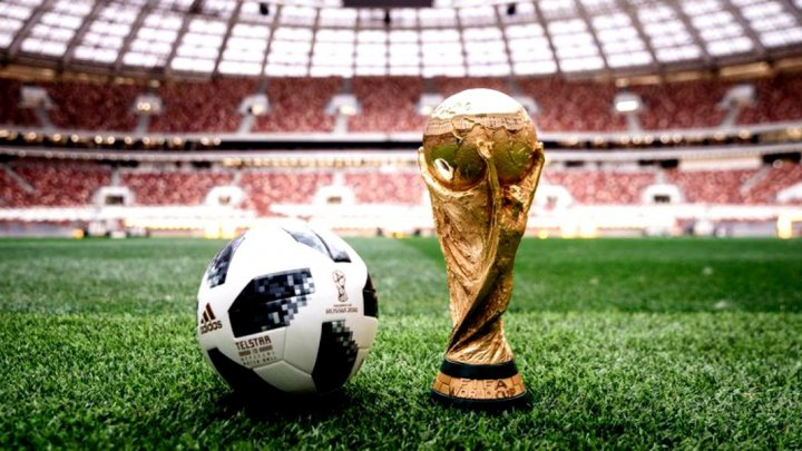Campionatul Mondial de Fotbal 2018: Şase echipe calificate şi opt eliminate, înaintea ultimei etape din grupe