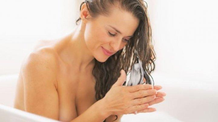 5 metode prin care poţi preveni degradarea părului