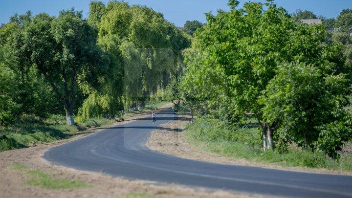 Sistemul de taxe pentru folosirea drumurilor la intrarea și tranzitarea Republicii Moldova va fi modificat