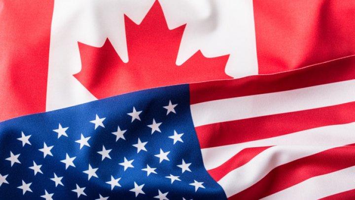 Canada răspunde deciziei SUA şi anunţă taxe vamale la numeroase produse americane