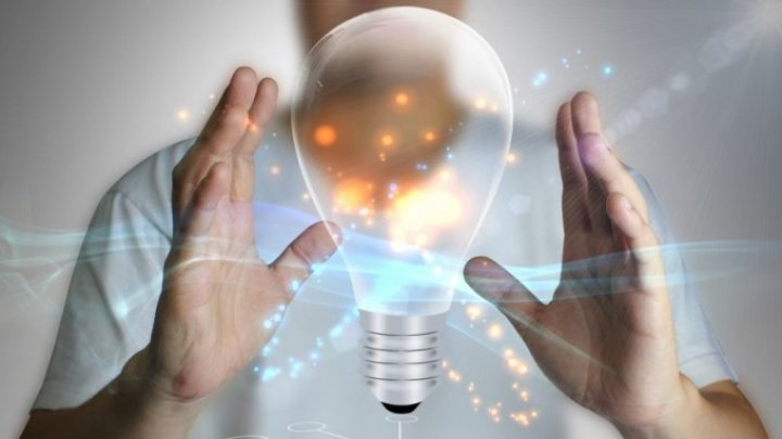 Invenții fără investiții: Cât de cunoscuți sunt inventatorii moldoveni și câți dintre ei rămân acasă (VIDEO)