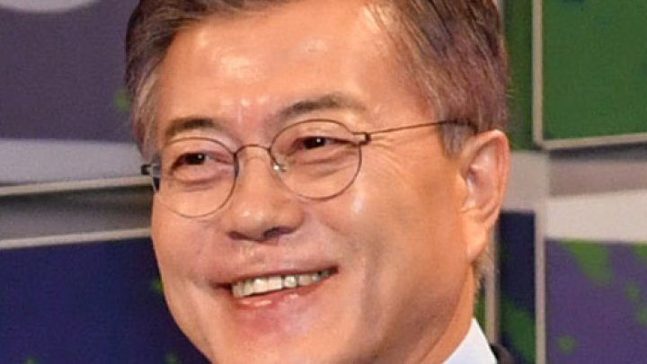 Ce a declarat preşedintele Coreei de Sud despre summitul Trump-Kim