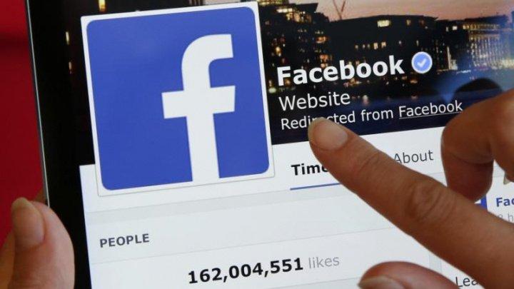 Facebook elimină cea mai enervantă opțiune din Messenger