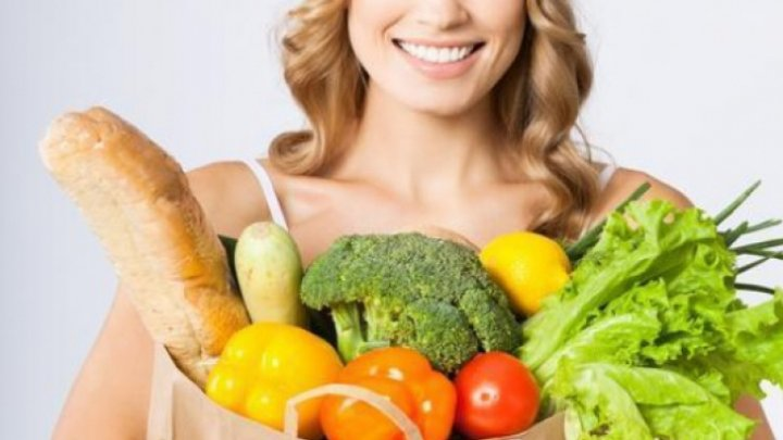 Trebuie să știi! Alimentul care încetineşte procesul de îmbătrânire, previne cancerul şi bolile de inimă