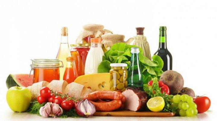 Trebuie să știi asta! Opt alimente bune pentru pancreas. Reglează digestia şi calmează arsurile