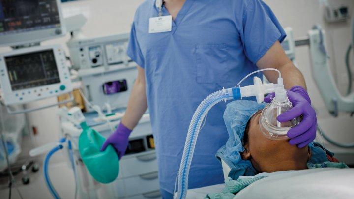 Tot ce trebuie să ştii despre anestezie. Care sunt riscurile şi cum ne poate influenţa sănătatea