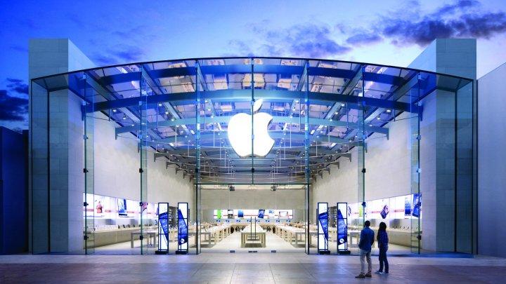 Apple, amendată în Australia după ce a dezactivat iPhone-uri reparate în centre neautorizate