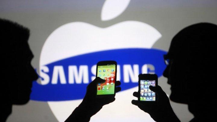 Samsung ar putea opri producţia de telefoane mobile de la o fabrică din China. Care este motivul