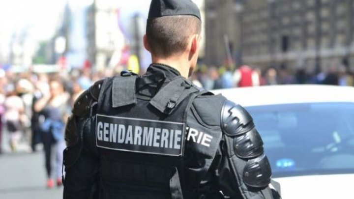 Atac TERORIST în Franța! Un supermarket a fost LUAT CU ASALT