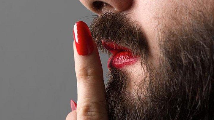 OMS: Transsexualitatea nu mai trebuie să fie considerată o boală mentală