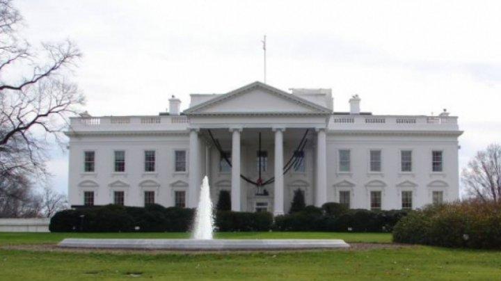 Încă un consilier apropiat al lui Donald Trump părăseşte Casa Albă. Cine este acesta