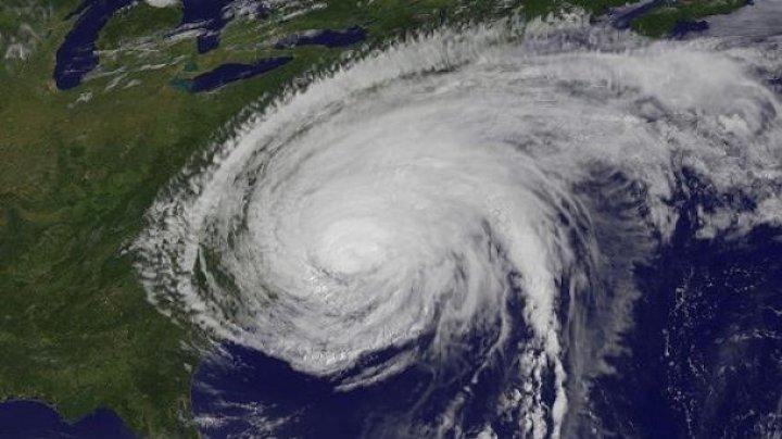 Ciclonul tropical Idai a provocat peste 122 de decese în Malawi şi Mozambic