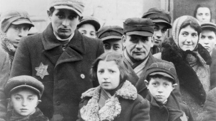 Zi neagră în istorie. Astăzi este marcată Ziua Comemorării Victimelor Fascismului