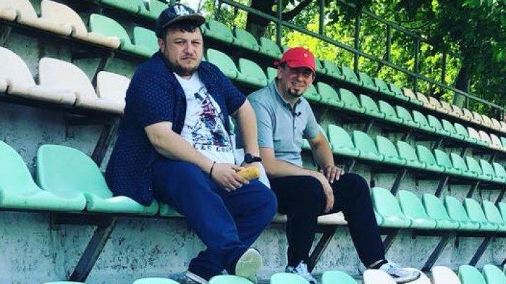 """Hotdogul cu icre, """"specialitatea casei"""" la Campionatul Mondial de Fotbal din Rusia. Află reţeta din prima sursă (VIDEO)"""