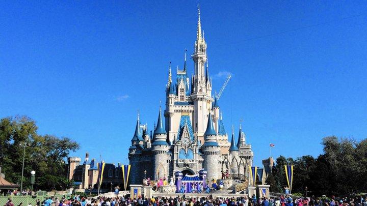 SCANDAL SEXUAL la Disney: Creatorul unor renumite filme de animație demisionează pe fondul acuzaţiilor de hărţuire