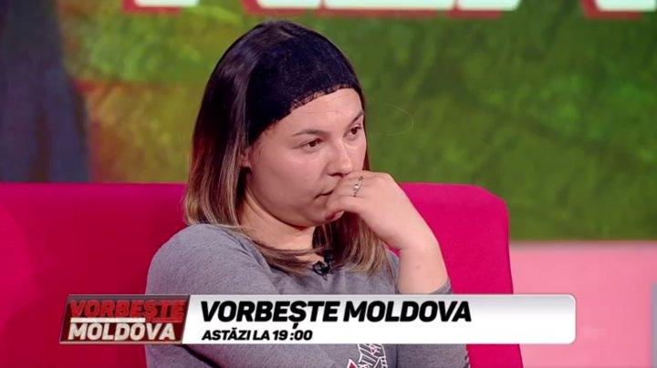 CAZ ÎNFIORĂTOR la Vorbeşte Moldova. Naşul şi finul, moarte subită la locul de muncă. Cine se face vinovat de tragedia de la Cojuşna (PROMO)