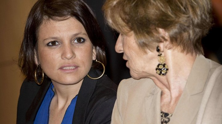 DOLIU ÎN FAMILIA REGALĂ! Sora reginei Olandei, GĂSITĂ MOARTĂ în apartamentul său