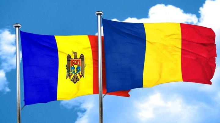 O nouă şedinţă a Comisiei comune pentru Integrare Europeană Republica Moldova - România va avea loc la Bucureşti