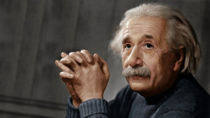 Defectul major al lui Albert Einstein. Cum gândea fizicianul