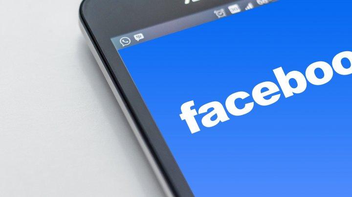 Facebook vrea să rivalizeze cu tot mai multe companii care investesc miliarde în conținut video