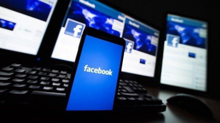 Facebook intenţionează să atragă cât mai mulți internauți. Ce platformă vrea să implementeze Mark Zuckerberg (VIDEO)